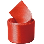 Extra Wide Satin Ribbon
