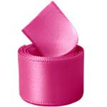 Azalea Double Face Satin Ribbon