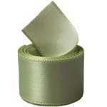 Willow Double Face Satin Ribbon