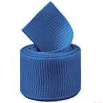 Cadet Blue Grosgrain Ribbon