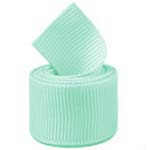 Pastel Green Grosgrain Ribbon