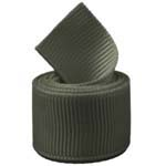 Olive Drab Grosgrain Ribbon