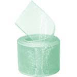 Mint Organza Ribbon